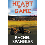 Heart of the Game (BOK)