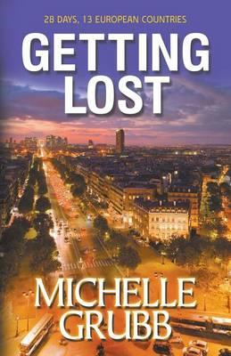 Getting Lost (BOK)