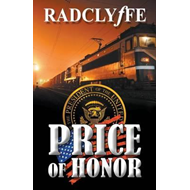 Price of Honor (BOK)