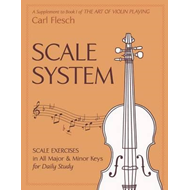 Scale System (BOK)