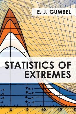 Statistics of Extremes (BOK)