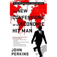 New Confessions of an Economic Hit Man (BOK)