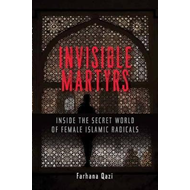 Invisible Martyrs (BOK)