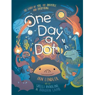 One Day a Dot (BOK)