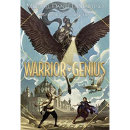 Warrior Genius (BOK)