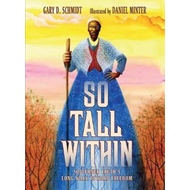 Produktbilde for So Tall within (BOK)