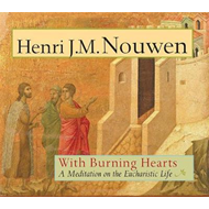 With Burning Hearts (BOK)