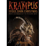 Krampus And The Old, Dark Christmas (BOK)
