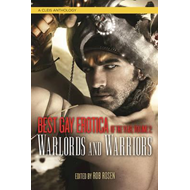 Best Gay Erotica of the Year, Volume 2 (BOK)
