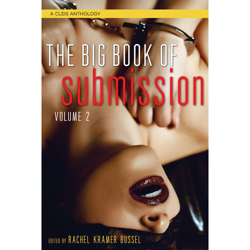 Big Book of Submission, Volume 2 (BOK)