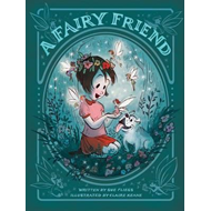 Fairy Friend (BOK)