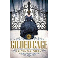 Gilded Cage (BOK)