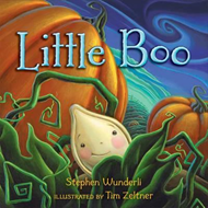 Little Boo (BOK)