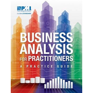 Business Analysis for Practitioners (BOK)