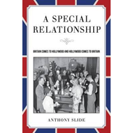 Special Relationship (BOK)