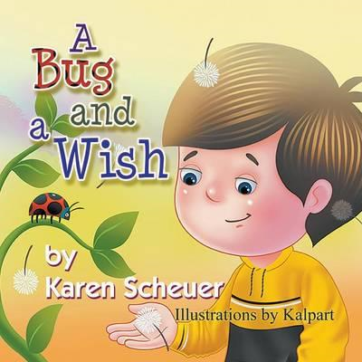 Bug and a Wish (BOK)