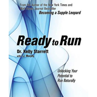 Ready To Run (BOK)