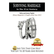 Surviving Marriage (BOK)