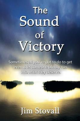 Sound of Victory (BOK)