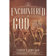 Encountered by God (BOK)