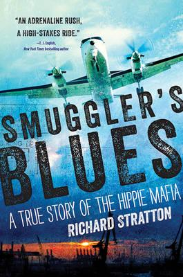 Smuggler's Blues (BOK)