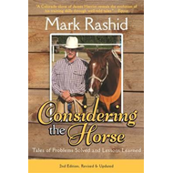 Considering the Horse (BOK)