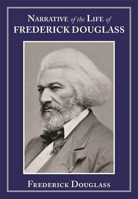 Narrative of the Life of Frederick Douglass (BOK)