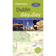 Frommer's Dublin day by day (BOK)