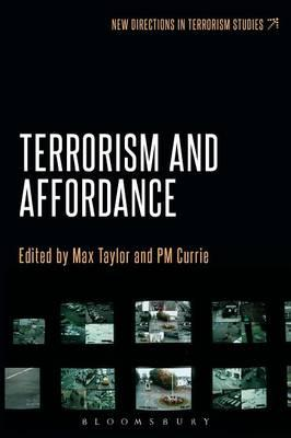 Terrorism and Affordance (BOK)