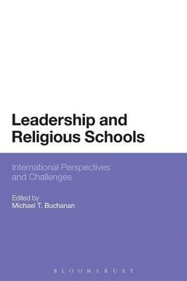 Leadership and Religious Schools (BOK)