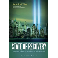 State of Recovery (BOK)