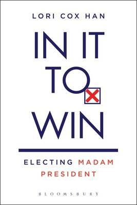 In it to Win (BOK)