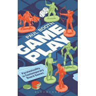 Game Play (BOK)