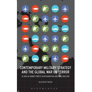 Contemporary Military Strategy and the Global War on Terror (BOK)