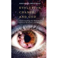 Evolution, Chance, and God (BOK)