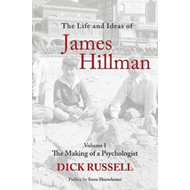 Life and Ideas of James Hillman (BOK)