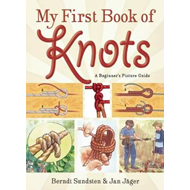 My First Book of Knots (BOK)