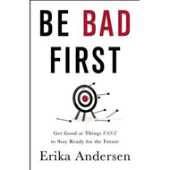 Be Bad First (BOK)