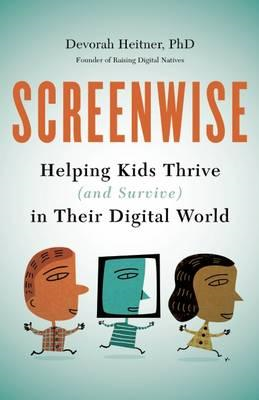 Screenwise (BOK)