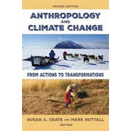 Anthropology and Climate Change (BOK)