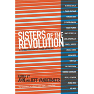Sisters Of The Revolution (BOK)