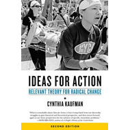 Ideas For Action (BOK)