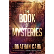 Book of Mysteries (BOK)