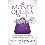 Money Queen's Guide (BOK)