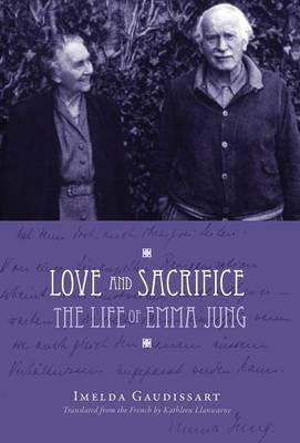 Love and Sacrifice (BOK)