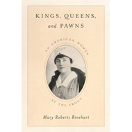 Kings, Queens, and Pawns (BOK)