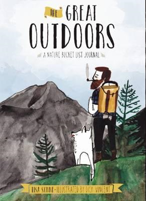 Great Outdoors (BOK)