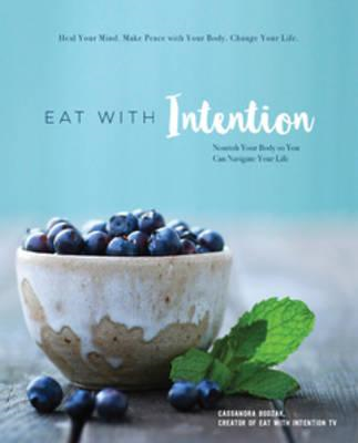 Eat with Intention (BOK)