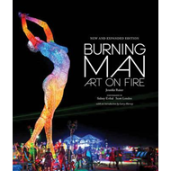 Burning Man (BOK)
