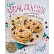 Sally's Baking Addiction (BOK)